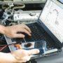Как часто нужно проводить компьютерную диагностику авто?