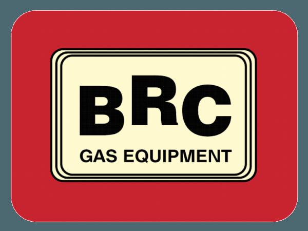 BRC 4 поколение
